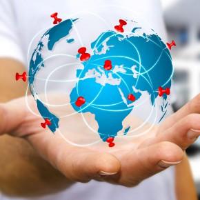 Viajes de empresa e incentivos a clientes en Málaga